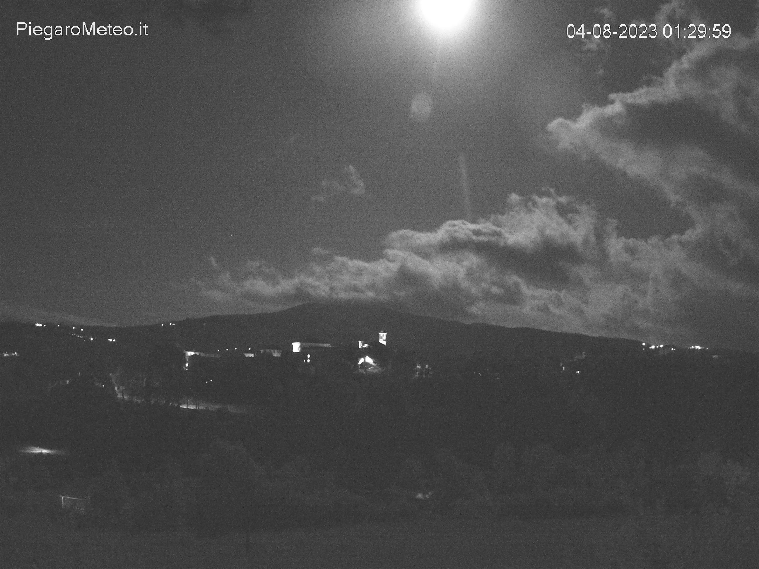 Webcam Piegaro - Piegaro Meteo